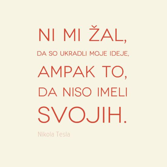 Nikola_Tesla_quotes_citati