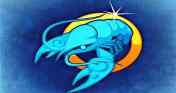 Astrološko znamenje Rak | Karakteristike Raka