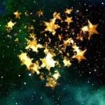 Horoskop ljubezen | 08.10. – 14.10.