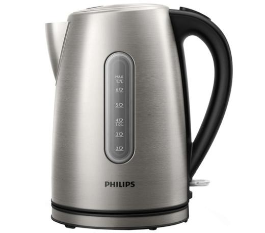 Чайник Philips HD9327 ( Скидка 30% )