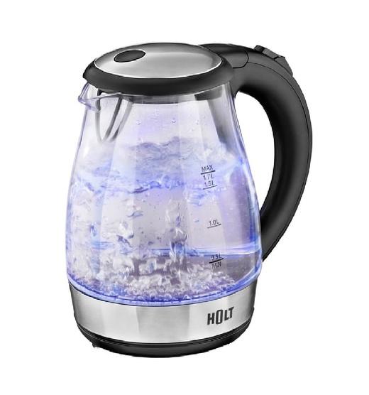 Чайник HOLT HT-KT-018 ( Скидка 30% )