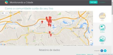 plataforma_Monitorando_01_lixo
