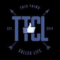 TTCL on Facebook