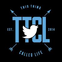 TTCL on Twitter