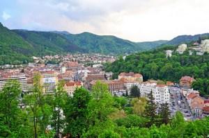 כמה עולה לחיות ברומניה
