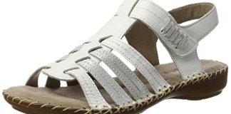 נעלי יאנה