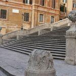 סיורים ברומא בעברית