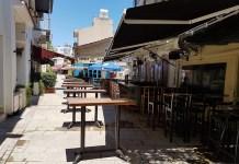 יוקר המחיה בקפריסין