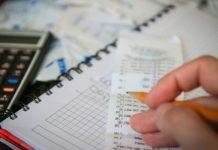 מס הכנסה ברילוקיישן