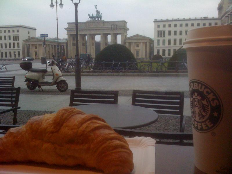טיפים לברלין