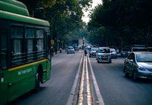 יוקר המחייה בהודו