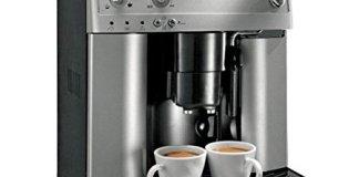 מכונת קפה דלונגי