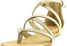 נעלי בלופיש