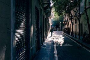 כמה מרוויחים בספרד