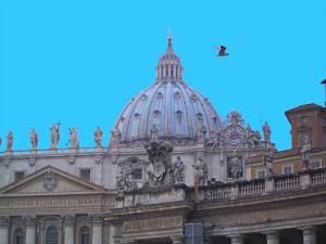 טיאמו רומא