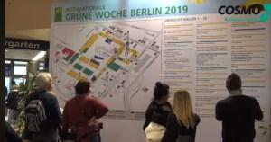 שבוע ירוק בברלין