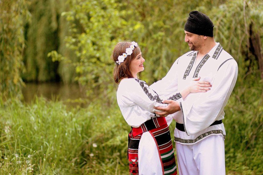 טיול זוגות לרומניה
