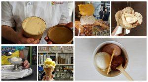גלידה בברלין
