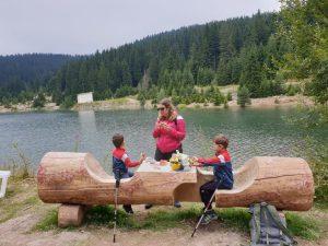 בולגריה עם ילדים