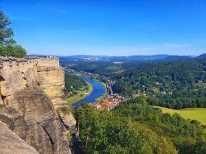 מבצר קניגשטיין