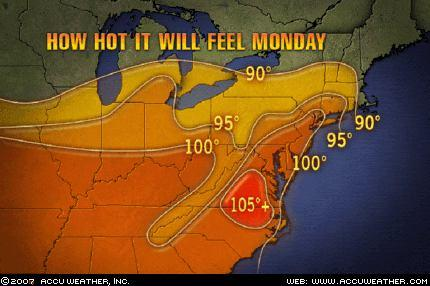 ne-heat-070807.jpg
