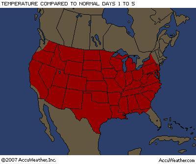 red-map-111207.jpg