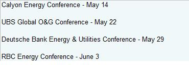 conferences-may.jpg
