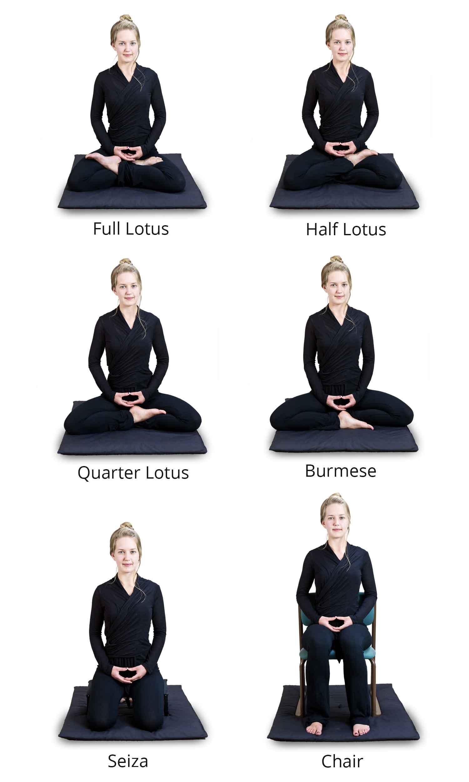 Zen Buddhism By David Wood