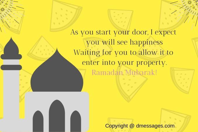 Ramadan quotes twitter