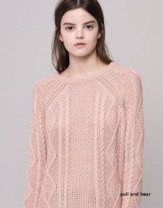roz pull and bear