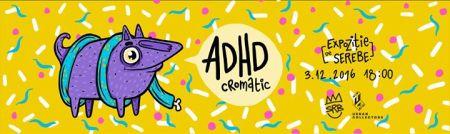 adhd-cromatic