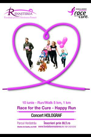 race-for-the-cure-romania-iunie2017