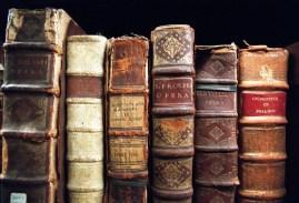 Proverbs,_Books