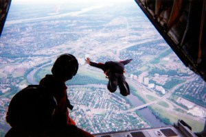 Skydiving_FRIDAY
