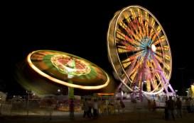 State_Fair_Ride