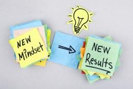 Wednesday_Day_Three_Pic-New_Mindset_Stickies