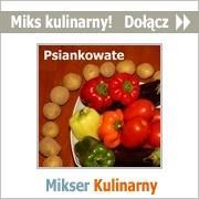 Warzywa psiankowate