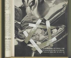 matthew-barney-b_-1967_-drawing-restraint-17-evelyn-mchale