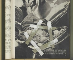 matthew-barney-b_-1967_-drawing-restraint-17-evelyn-mchale
