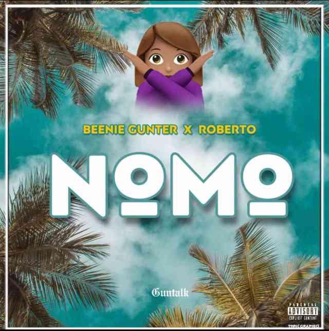 Download Beenie Gunter ft. Roberto -