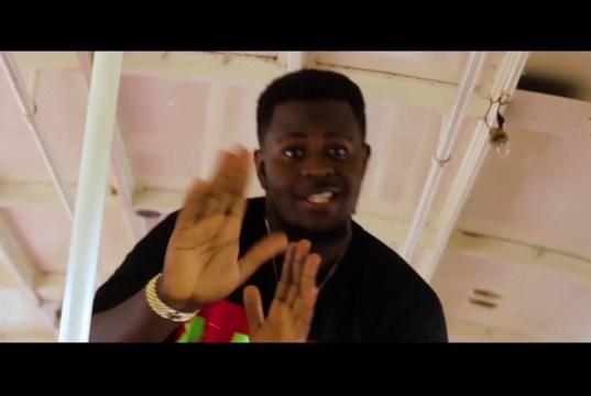"""DOWNLOAD: Drifta Trek ft Chef 187 - """"Tiliche"""" (Official Video)"""