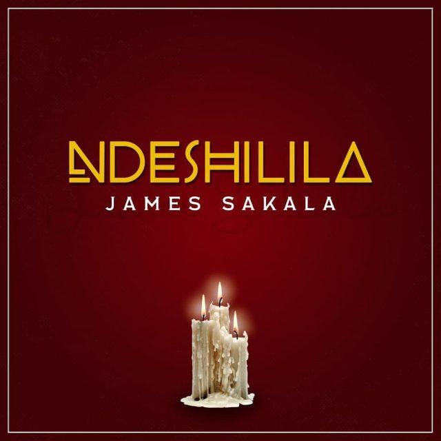 Download James Sakala -
