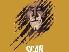 """DOWNLOAD Jay Rox ft. Soundbwoy - """"Comfortable"""" Scar Album"""