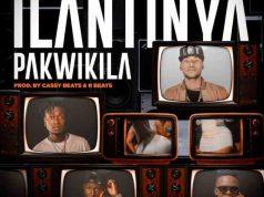 "DOWNLOAD Ray Dee & Dope Boys x Duba – ""Ilatinya Pakwikila"" Mp3"