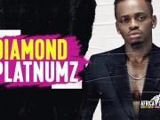 "Diamond Platnumz – ""Africa Day Benefit Concert"" [VIDEO]"