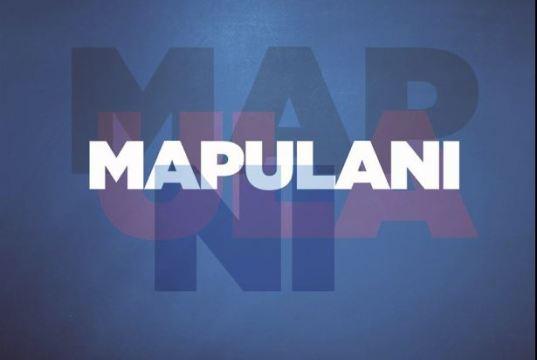 "DOWNLOAD Patience Namadingo - ""Mapulani"" Mp3"