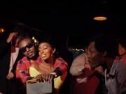 """DOWNLOAD Roberto x Romantico x Samaki Mkuu – """"Namba Yako"""" Mp3"""