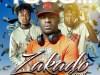 """DOWNLOAD Zakado ft Dope Boyz – """"Tombawuka"""" Mp3"""