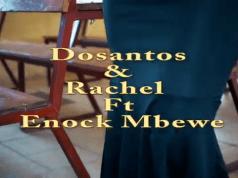 "Br Santos & Rachael ft. Enock Mbewe ""Ifyamu Chalo"" [VIDEO]"
