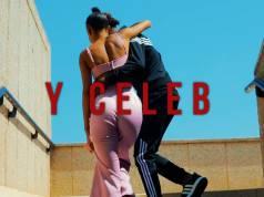 "Y Celeb X Chanda Na kay – ""Ex"" (Official Video)"